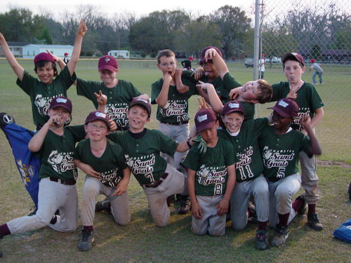 Crazy_baseball_team_4