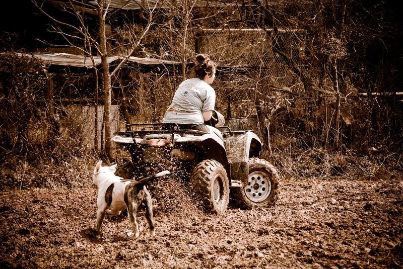 Plowing_the_garden37
