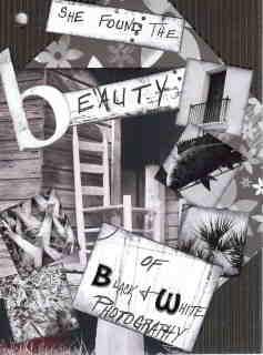 Bwbeauty