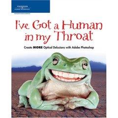 Human_throst