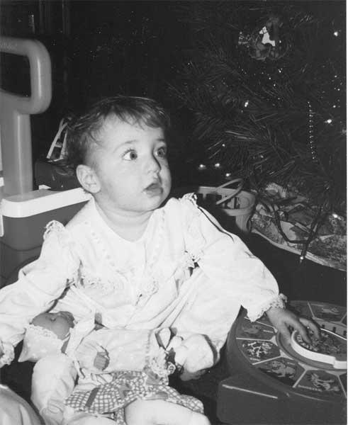 Katie1991bw2