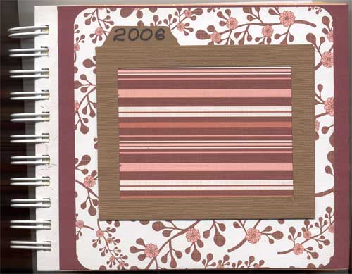 Plannercover
