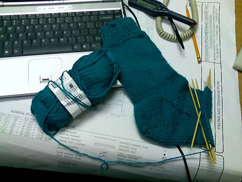 Sockpic13007